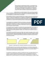 La viscosidad es la propiedad que afecta al comportamiento del flujo.docx
