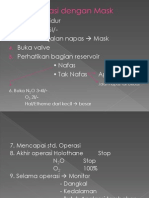03_TEKNIK_ANESTESI.pptx