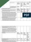Diagram pohon keputusan dan keputusan bertahap contoh kasus analisa keputusan ccuart Images