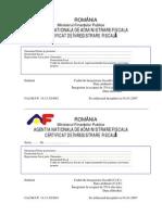 Static.anaf.Ro Static 10 Anaf Formulare Cert Inreg Fiscala