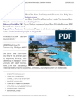 96811714 Hotel Resort Business Plan Executive Summary Company Summary Market Analysis Competitive Environment