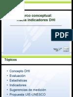 dhi_indicadores