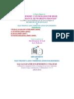 DDR3 ReportNEW Bala (1)f