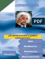 Diapositiva Terminada 2