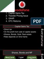 Mamata L5 P2 Vodafone Nokia Maruti