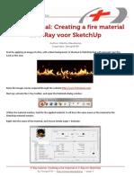 vray_su_fire.pdf