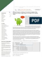 Android Tutorial _ Aplikasi Untuk Menampilkan Titik Koordinat Pada Google Maps v2 Dengan PHP, MySQL, JSON _ Ng`Blog Biar Gak GobloG – BlogNya Gede Lumbung.pdf