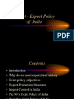 xmpolicy-090522055844-phpapp02
