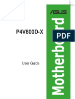 Server Poweredge r610 Tech Guidebook | Bios | Power Supply