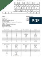 KBP V60 User Manual