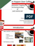 CCD-Presentation Group 7