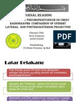 Junal Reading.pptx