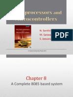 354 33 Powerpoint-slides CH8