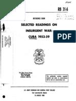 RB31_6_Cuba