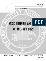 TrainingAndCareOfMilitaryDogsFM20_20_1972
