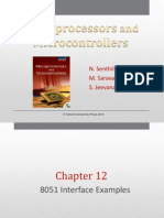 354 33 Powerpoint-slides CH12