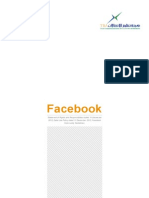 White Paper Facebook UAE TRA