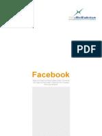 White Paper Facebook UAE TRA