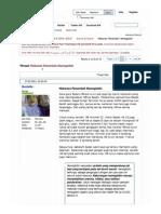 Makanan Penambah Hemoglobin on-Linux-generated Files