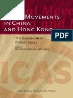 social movements in china and in hong kong.pdf