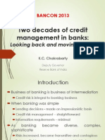 NPAs in indian banks