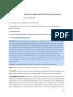 First_issue_12.pdf acta medica international huge mucinous cystadenoma -a case report