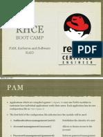 12-Pam Kerberos Raid