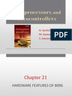354 33 Powerpoint-slides CH21