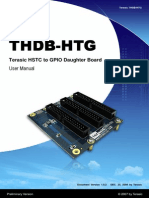 THDB-HTG_UserManual_v1.0.2