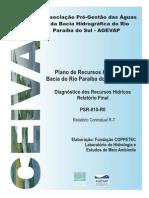 PSR-010-R0