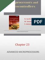 354 33 Powerpoint-slides CH23part1