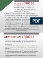 354 33 Powerpoint-slides CH23part2