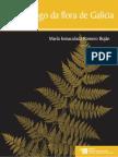 Catalogo Flora Galicia