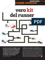 RW4YOU Kit Runner