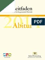 Leitfaden_Abitur_2014