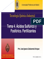 Tema4_sulfurico10