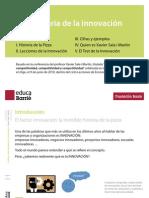 la_pizza_innovacion.pdf