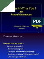 DM FARMASI Patofisiologi