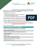 Ficha de Datos Para Web Hipatia (1)