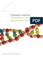 Uk Con Customer Centricity Dna v2