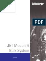 JET Module6_Bulk System