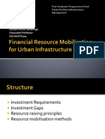 3. Financial Resource Mobilisation.pptx