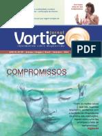Jornal Vórtice 69 Fevereiro 2014