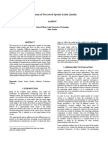 Evaluation of Perceived Spatial Audio Quality.pdf