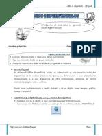 Practica de PowerPoint 03