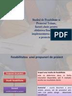 08 Faza 1_Structura Studiului Fezabilitate