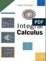 Calculus pdf narayan s shanti integral