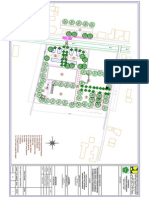03_DED RTH Kowel_Site Plan