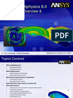 ANSYS_Multiphysics_8_0_customer_3