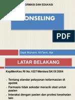 KONSELING-2